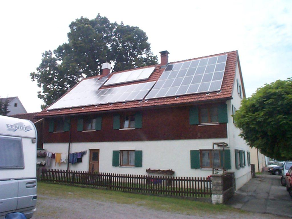 Holzheu Oberg_nzburg gro_e Anlage